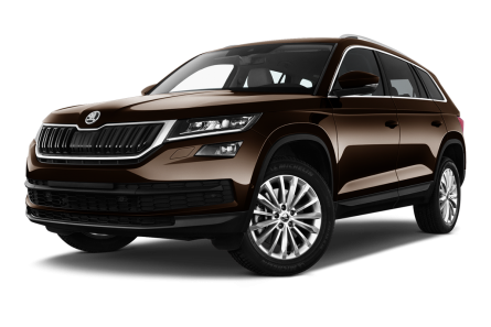 mandataire skoda kodiaq moins chere club auto. Black Bedroom Furniture Sets. Home Design Ideas