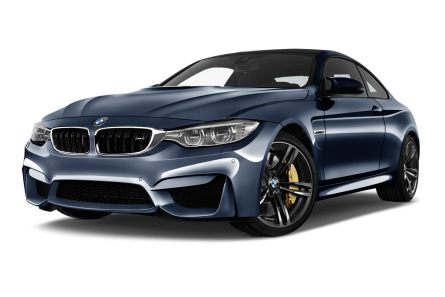 mandataire bmw m4 coupe moins chere club auto. Black Bedroom Furniture Sets. Home Design Ideas