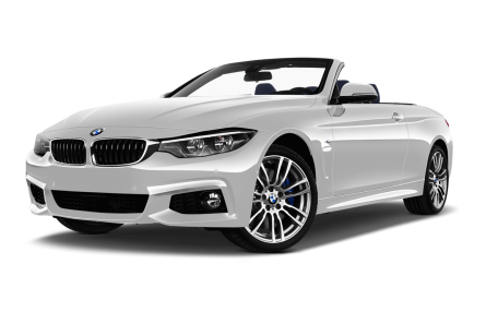 mandataire bmw m4 cabriolet f83 lci moins chere club auto. Black Bedroom Furniture Sets. Home Design Ideas
