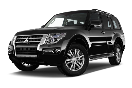 mandataire mitsubishi pajero court 17my moins chere club auto. Black Bedroom Furniture Sets. Home Design Ideas