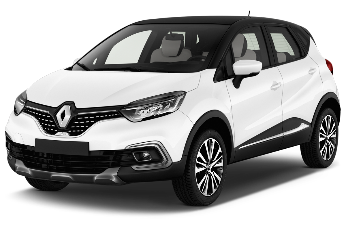 renault captur nouvelle tce 90 energy intens intens rouge flamme toit noir etoil svf moins chere. Black Bedroom Furniture Sets. Home Design Ideas
