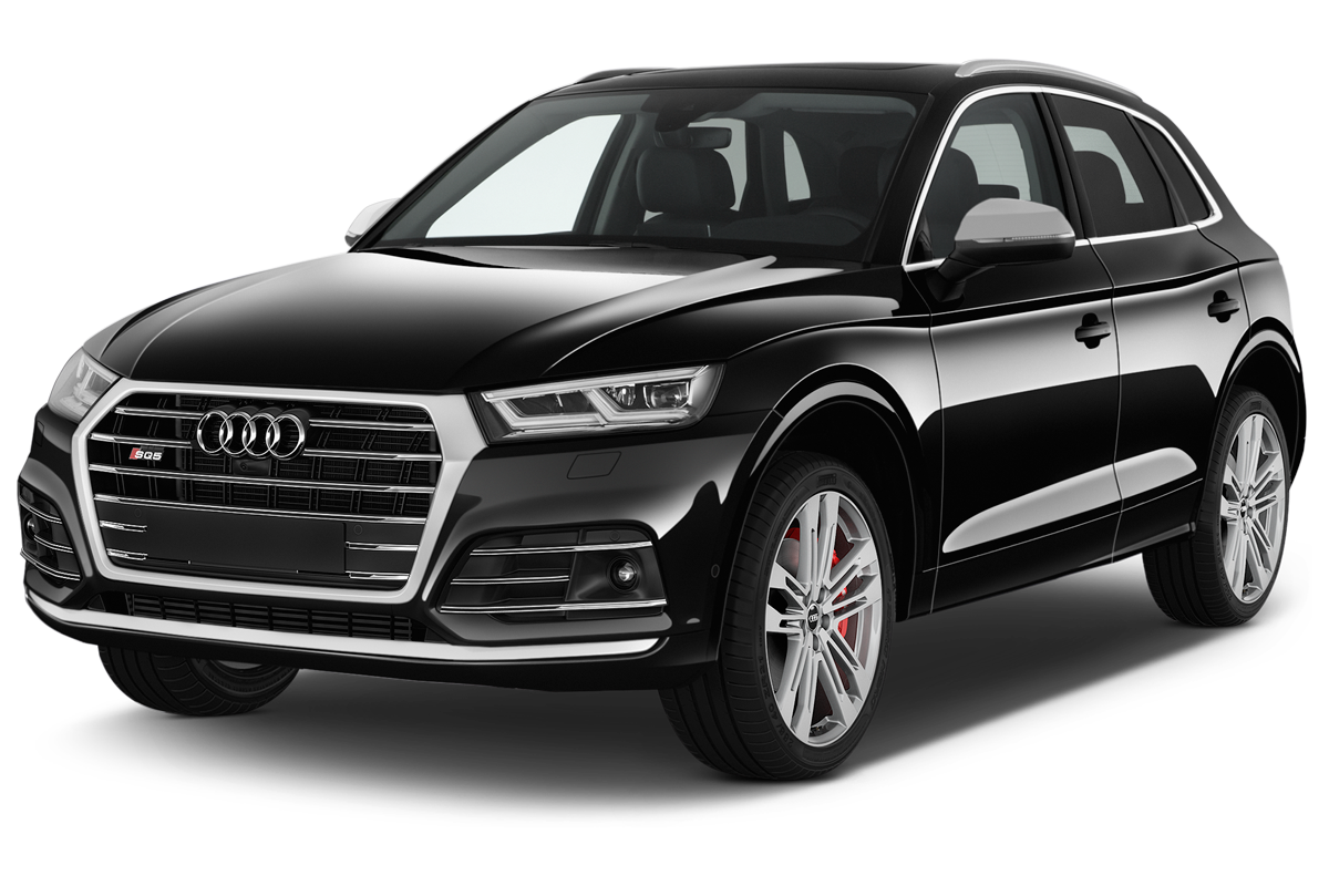 audi sq5 v6 3 0 tfsi 354 tiptronic 8 quattro moins chere. Black Bedroom Furniture Sets. Home Design Ideas