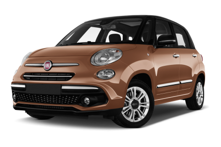 leasing fiat 500l serie 5 avec club auto. Black Bedroom Furniture Sets. Home Design Ideas