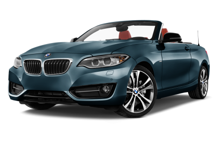 mandataire bmw serie 2 cabriolet f23 moins chere club auto. Black Bedroom Furniture Sets. Home Design Ideas