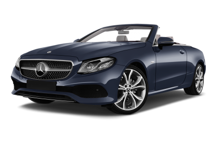 leasing mercedes classe e cabriolet avec club auto. Black Bedroom Furniture Sets. Home Design Ideas