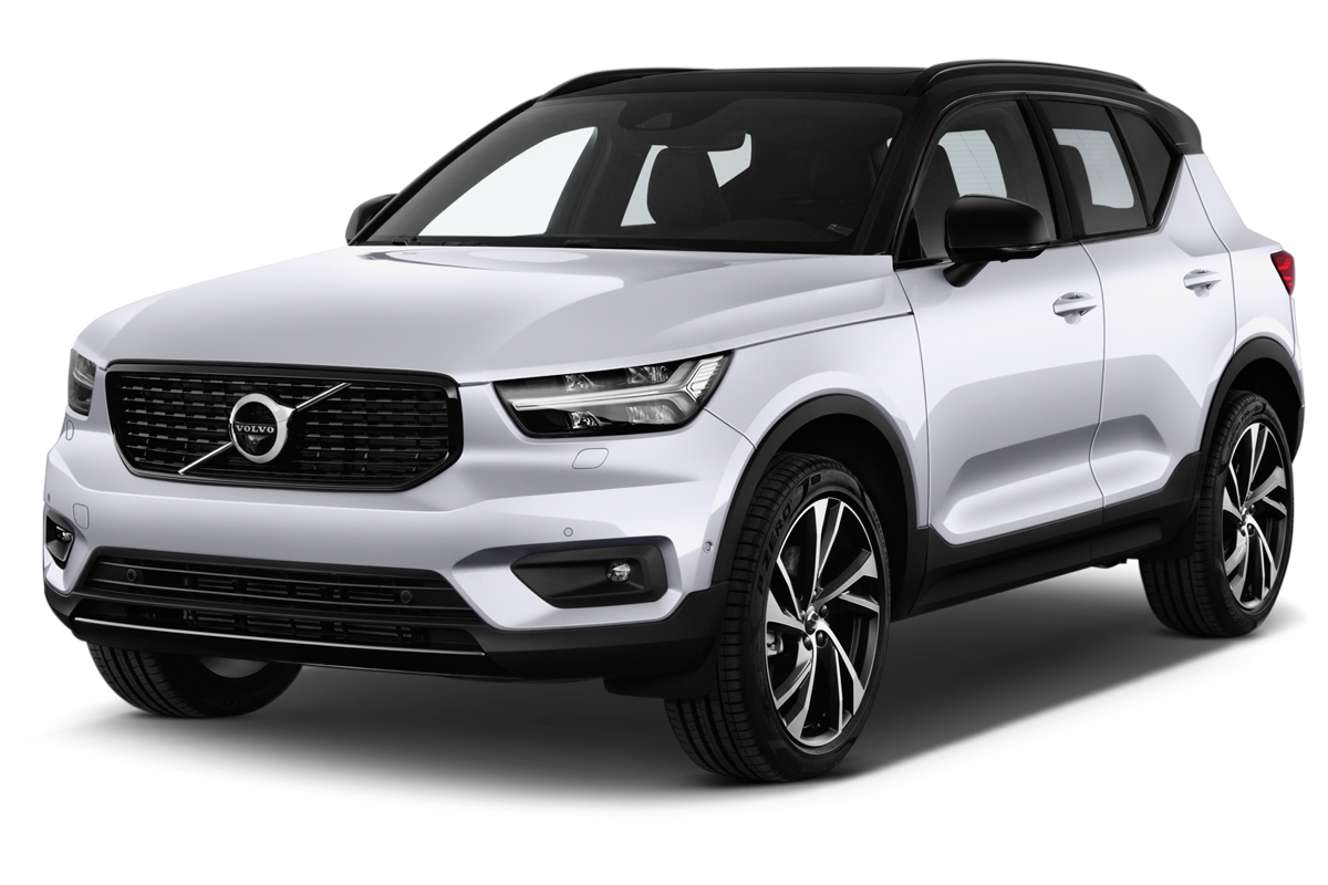 volvo xc40 d4 awd adblue 190 ch geartronic 8 momentum. Black Bedroom Furniture Sets. Home Design Ideas