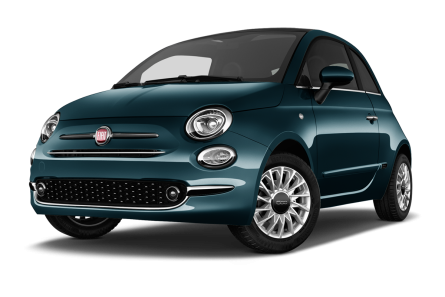 mandataire fiat 500 serie 6 moins chere club auto. Black Bedroom Furniture Sets. Home Design Ideas