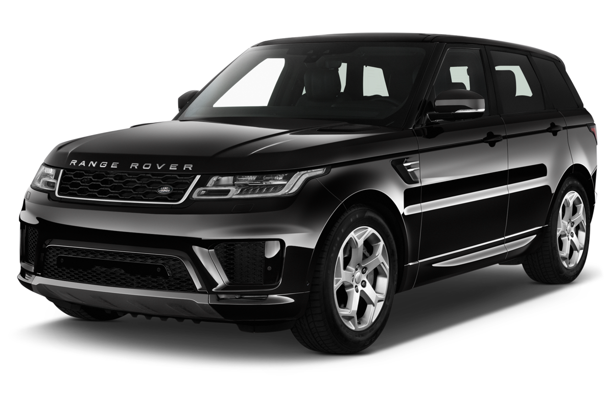 leasing land rover range rover sport avec club auto. Black Bedroom Furniture Sets. Home Design Ideas