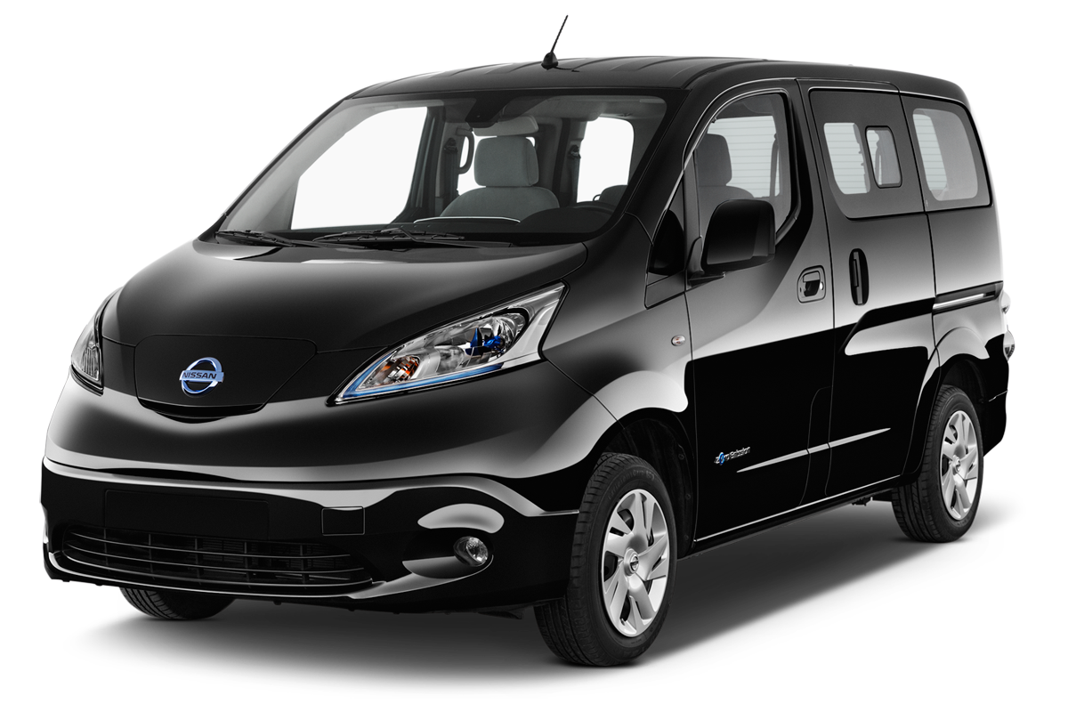 mandataire nissan e nv200 evalia 2018 moins chere club auto. Black Bedroom Furniture Sets. Home Design Ideas