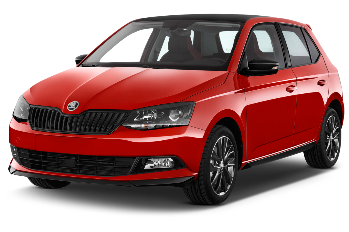 skoda fabia 1 0 mpi 60 ch bvm5 clever moins chere. Black Bedroom Furniture Sets. Home Design Ideas
