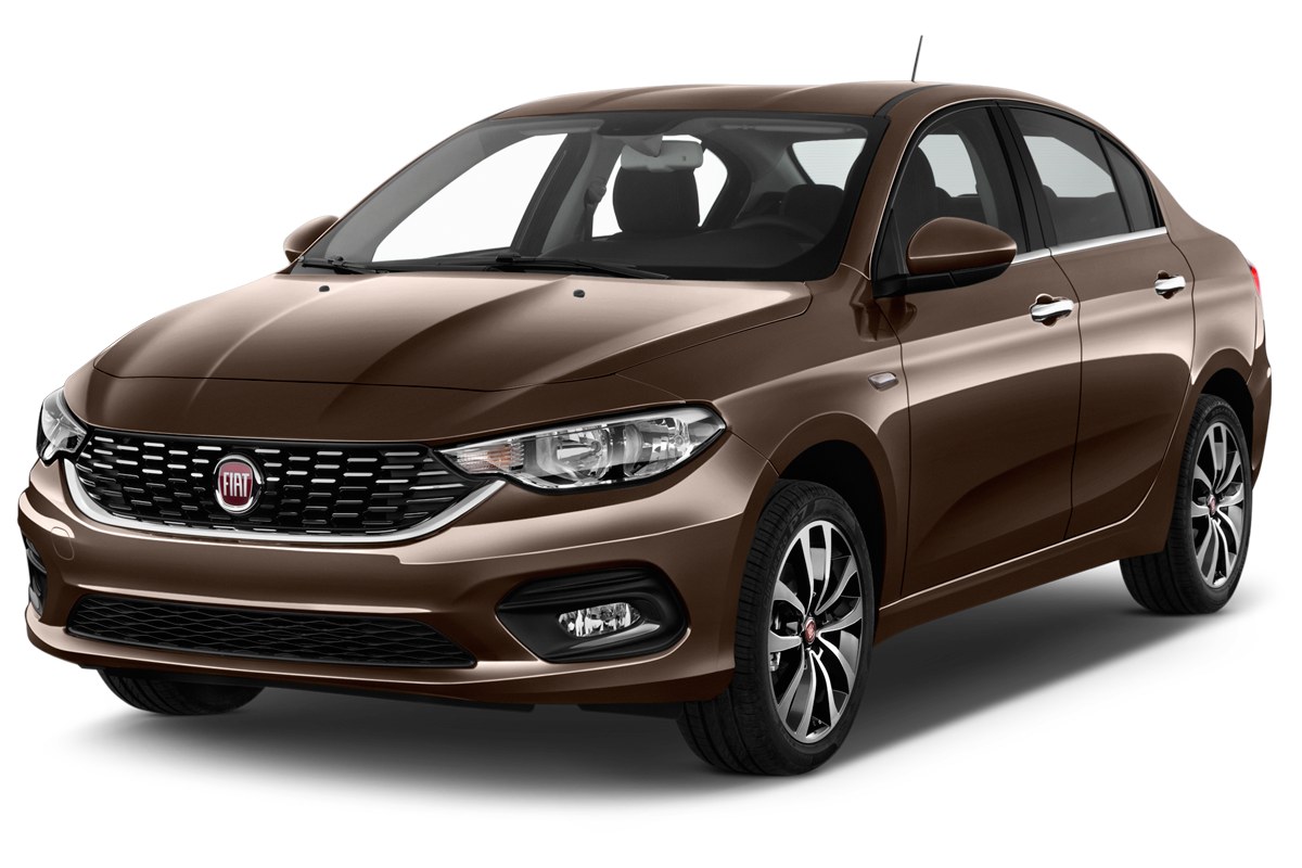 mandataire fiat tipo my19 e6d moins chere club auto. Black Bedroom Furniture Sets. Home Design Ideas