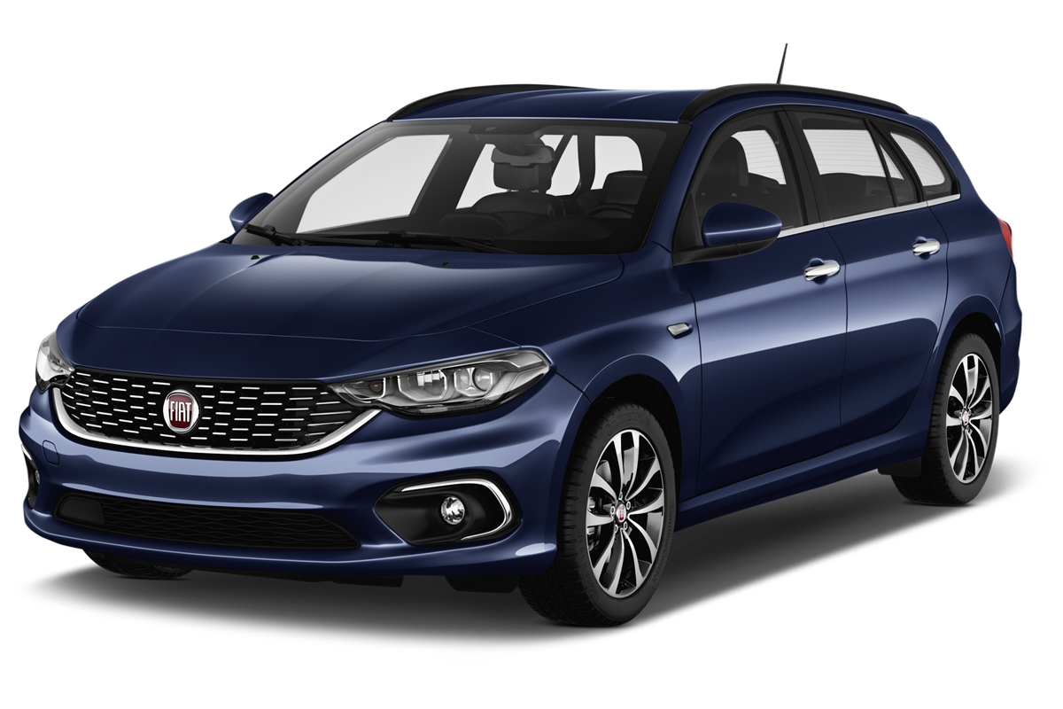 mandataire fiat tipo station wagon my19 e6d moins chere club auto. Black Bedroom Furniture Sets. Home Design Ideas