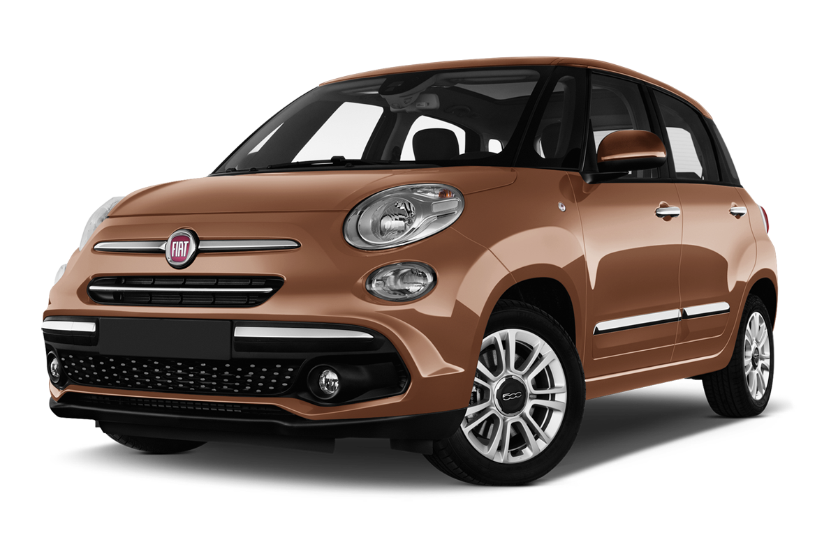 mandataire fiat 500l my19 moins chere club auto. Black Bedroom Furniture Sets. Home Design Ideas