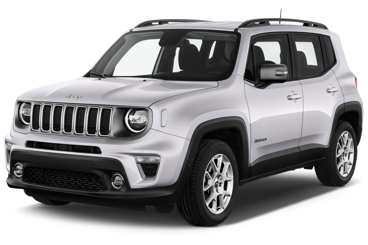 mandataire jeep renegade nouvelle moins chere club auto. Black Bedroom Furniture Sets. Home Design Ideas