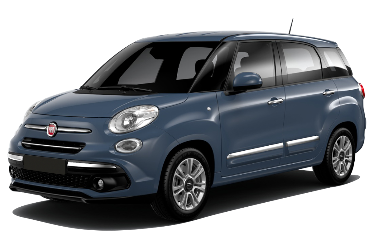mandataire fiat 500l wagon my19 moins chere club auto. Black Bedroom Furniture Sets. Home Design Ideas