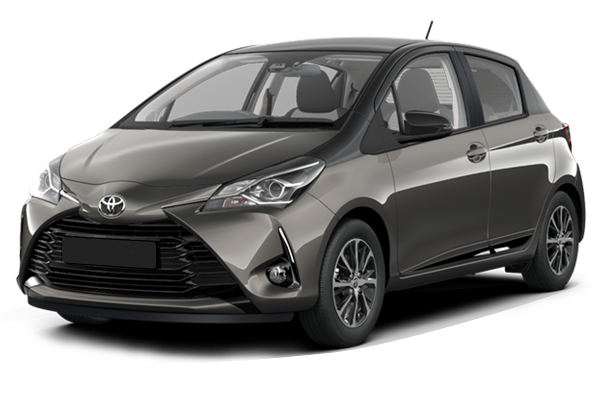 mandataire toyota yaris my19 moins chere club auto. Black Bedroom Furniture Sets. Home Design Ideas
