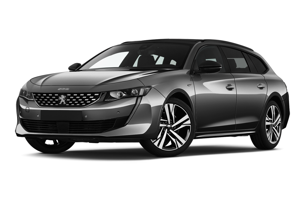 mandataire peugeot 508 sw business moins chere club auto. Black Bedroom Furniture Sets. Home Design Ideas