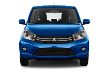 leasing suzuki celerio 1 0 vvt pack plus avec club auto. Black Bedroom Furniture Sets. Home Design Ideas