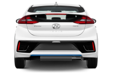 leasing hyundai ioniq hybrid executive avec club auto. Black Bedroom Furniture Sets. Home Design Ideas