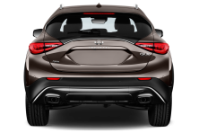 leasing infiniti qx30 awd 7dct premium avec club auto. Black Bedroom Furniture Sets. Home Design Ideas