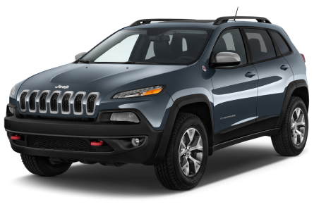 leasing jeep cherokee 2 2l multijet s s 185 active drive i. Black Bedroom Furniture Sets. Home Design Ideas