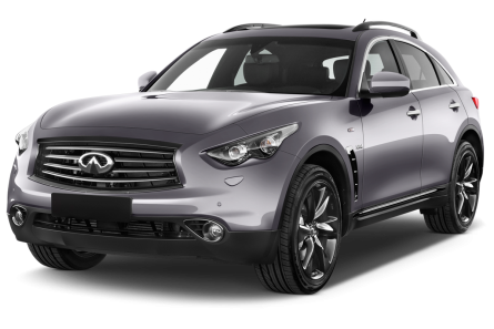 leasing infiniti qx70 3 7 v6 s premium a avec club auto. Black Bedroom Furniture Sets. Home Design Ideas