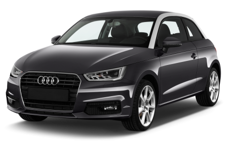 audi a1 1 6 tdi 116 s tronic 7 ambition luxe moins chere. Black Bedroom Furniture Sets. Home Design Ideas