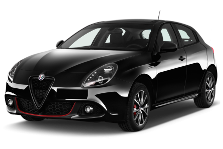 leasing alfa romeo giulietta s rie 2 1 4 tjet 120 ch s s giulietta avec club auto. Black Bedroom Furniture Sets. Home Design Ideas