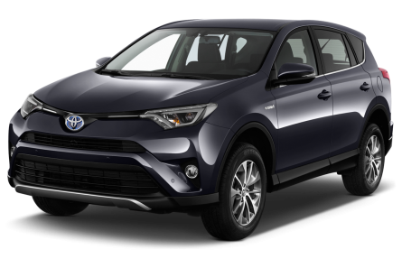 toyota rav4 151 vvt i awd multidrive s lounge moins chere. Black Bedroom Furniture Sets. Home Design Ideas