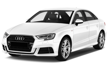 leasing audi a3 berline 2 0 tfsi 190 s tronic 7 quattro. Black Bedroom Furniture Sets. Home Design Ideas