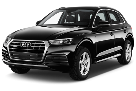 audi q5 2 0 tdi 150 business executive moins chere. Black Bedroom Furniture Sets. Home Design Ideas