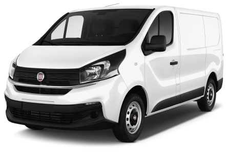 leasing fiat talento panorama 1 2 lh1 1 6 multijet 145 avec club auto. Black Bedroom Furniture Sets. Home Design Ideas