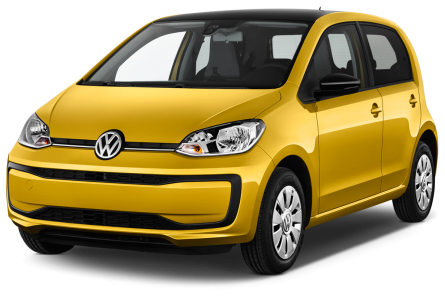 volkswagen up 1 0 75 bluemotion technology bvm5 up beats audio moins chere. Black Bedroom Furniture Sets. Home Design Ideas
