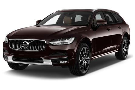 volvo v90 cross country t6 awd 310 ch geartronic 8 cross. Black Bedroom Furniture Sets. Home Design Ideas