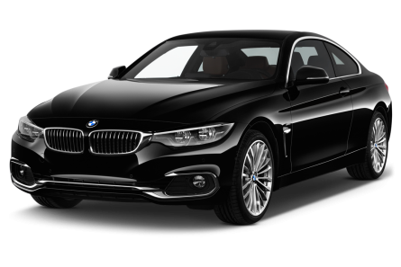 leasing bmw coup 440i xdrive 326 ch bva8 sport avec club auto. Black Bedroom Furniture Sets. Home Design Ideas